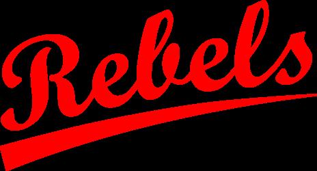 Franken Rebels